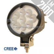 Worklight XK630 27W
