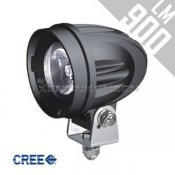 LED Worklight 1L 10W