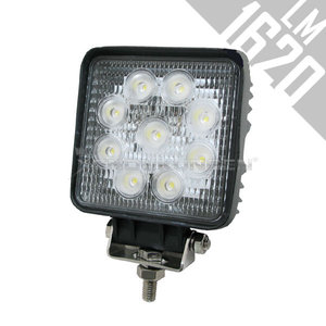 Worklight XK921 27W