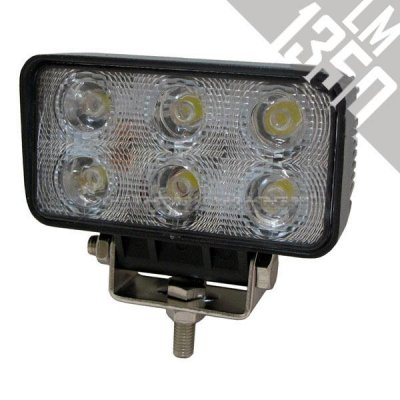 Worklight XK11 18W