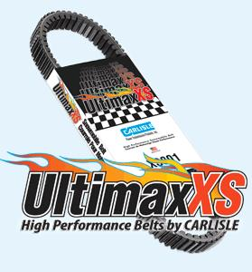 Carlisle Ultimax XS
